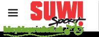 Logo Suwisport