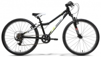 Detský bicykel 24