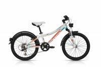 Detský bicykel 20