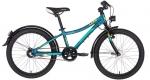 Dievčenské bicykle 20