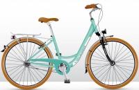 Detský bicykel 26