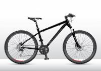 Detský bicykel 27,5